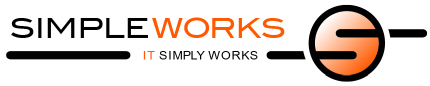 simpleworks int. ltd. logo